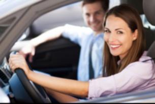 Проводится организационный сбор группы  водителей категорий «В» 13.08.2019г  в 18-00   аудитория №18, преподаватель Сметанин Н.П.